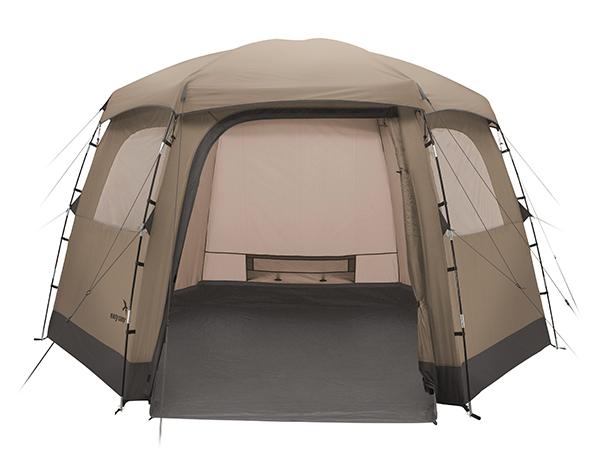 Палатка - юрта Easy Camp Moonlight Yurt 2021