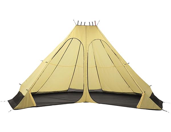 Спално помещение Inner за типи палатка Robens Field Station