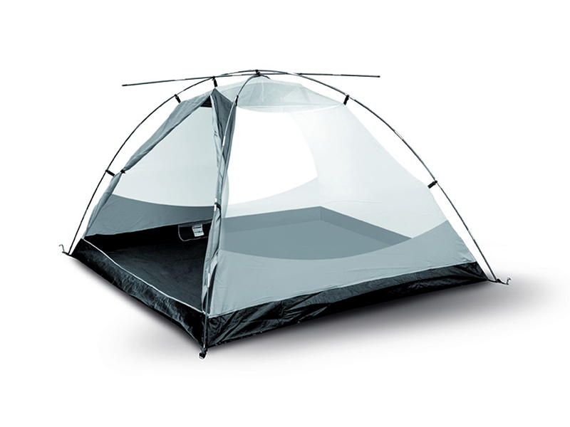 Вътрешно спално двуместна палатка Trimm Frontier