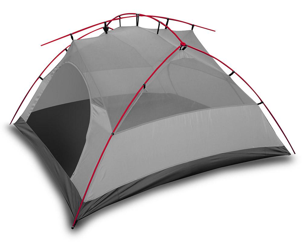 Свободностоящо спално помещение на палатка Trimm Globe - D