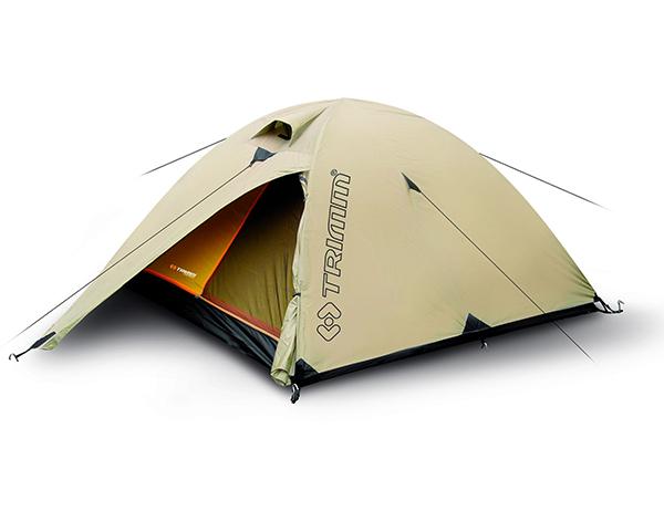 Trimm Largo Tent 2020