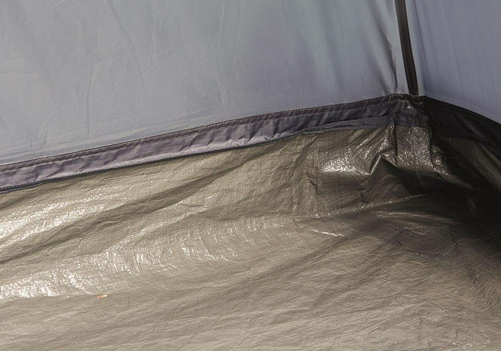Под на палатка за миниван Outwell Milestone Pro 2018