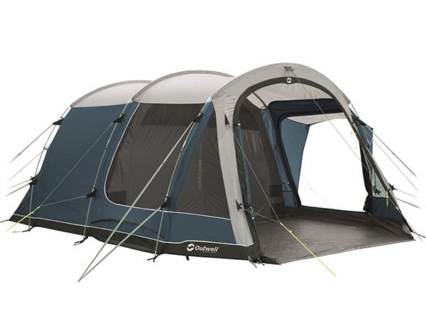 Петместна палатка Outwell Nevada 5P 2020