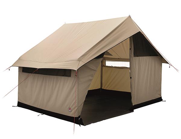 Шестместна палатка Robens Prospector Shack