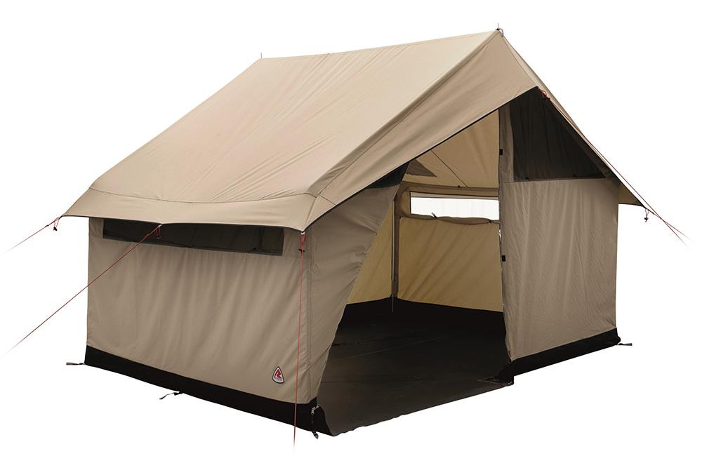 Палатка - колиба Robens Prospector Shack