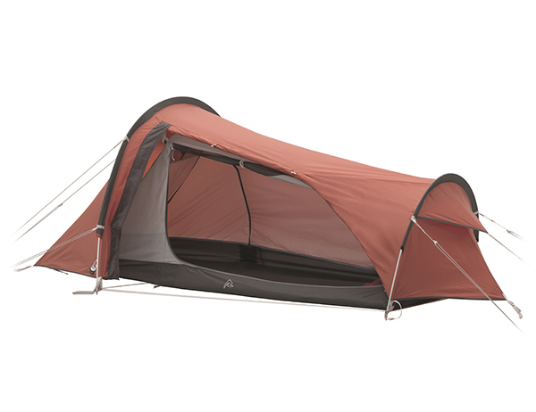 Едноместна палатка Robens Arrow Head 2019