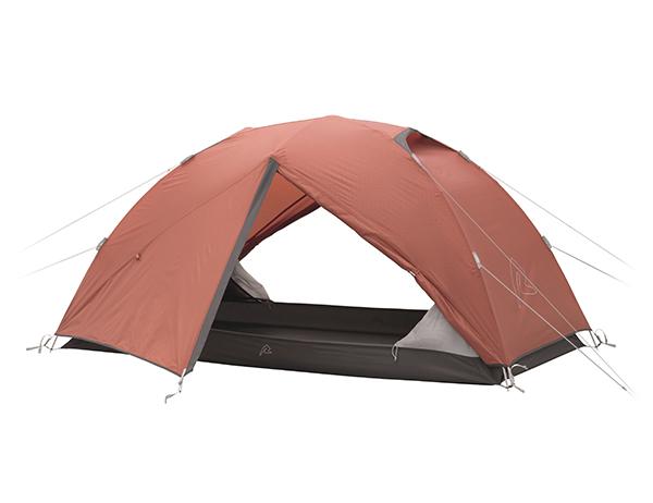 Двуместна палатка Robens Boulder 2 2021