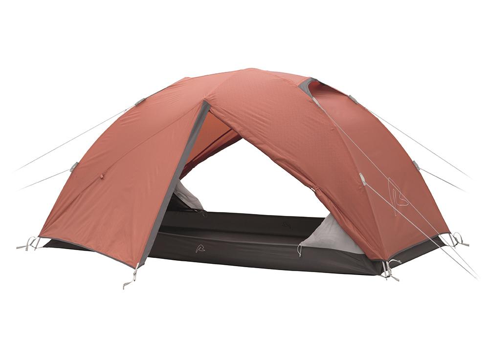 Двуместна палатка Robens Boulder 2 2019
