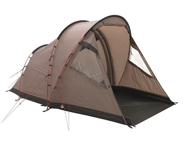 Триместна палатка Robens Sweet Dreamer