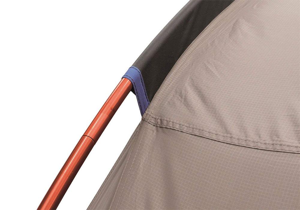 Детайли палатки Robens