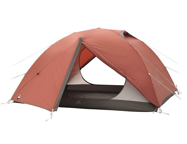 Триместна палатка Robens Boulder 3 2021