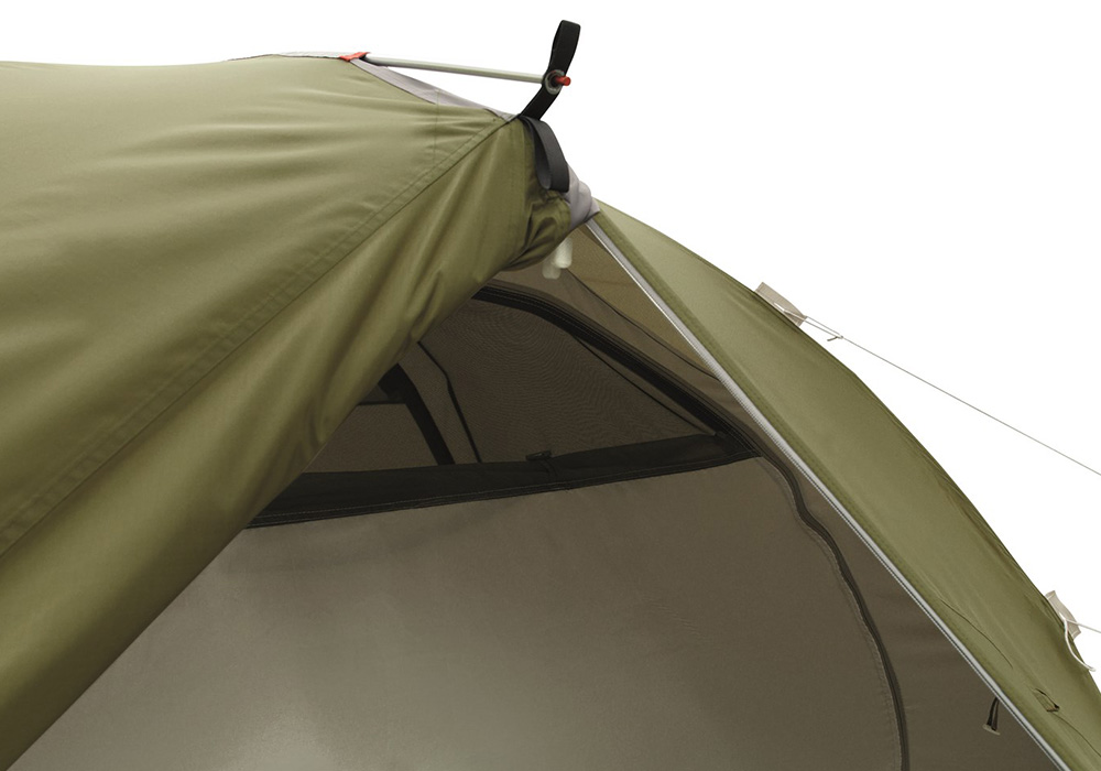 Apex рейка на палатка Robens Lodge 2 2021