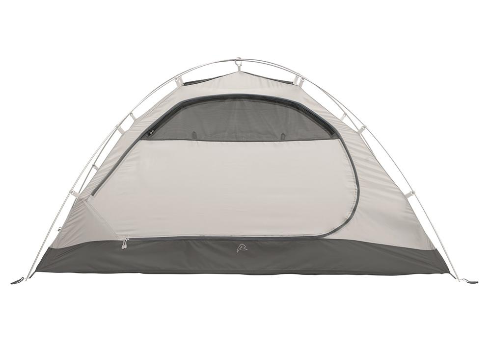 Спално на палатка Robens Lodge 2 2021