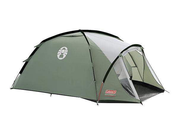 Палатка Coleman Rock Springs 3 модел 2016