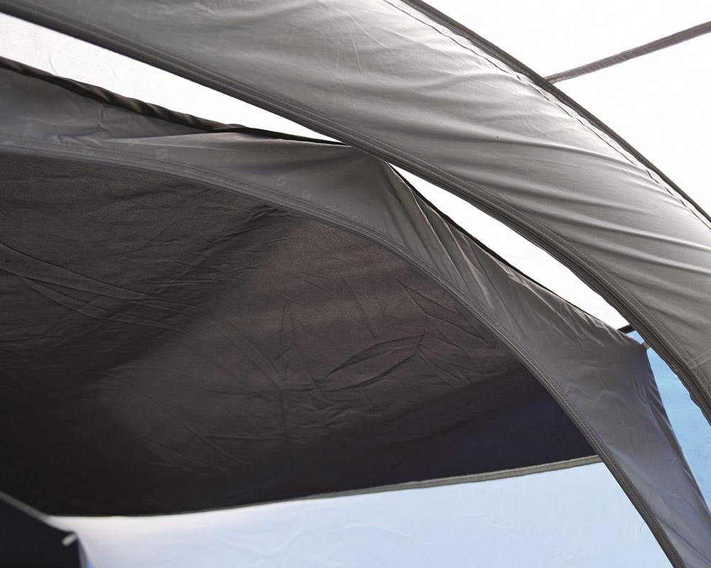 Въздушни камери - рейки на надуваема палатка Outwell Roswell 5A