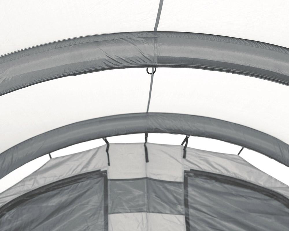 Въздушни камери на палатка Outwell Roswell 5A