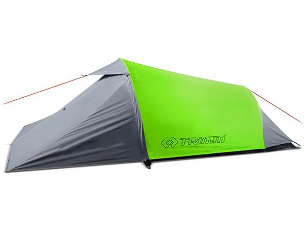 Двуместна палатка Trimm Spark-D 2019