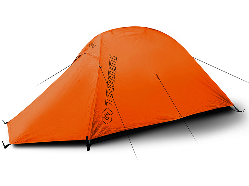 Двуместна палатка Trimm Himlite-DSL 2021