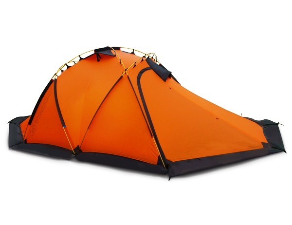 Триместна палатка Trimm Vision - DSL 2018