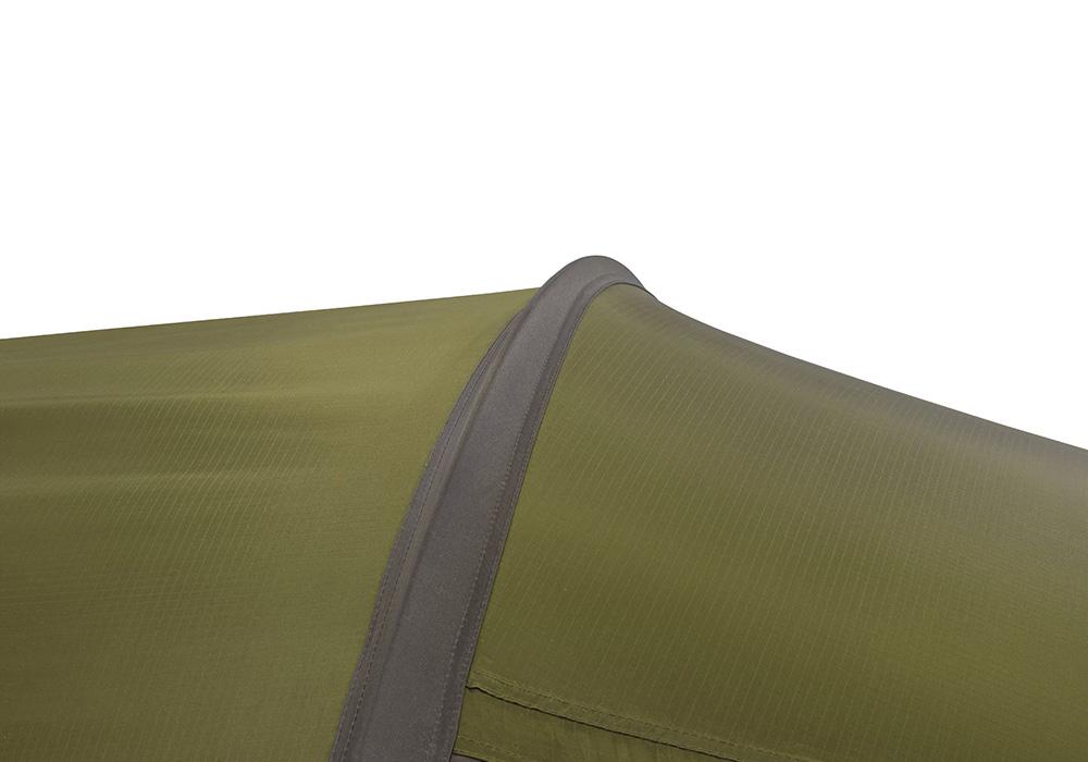 Ръкави за рейките на Триместна туристическа палатка Robens Voyager 3EX
