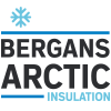 Isolation-Bergans-Arctic