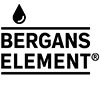 Pictograma-Bergans-Element-obleklo-Bergans