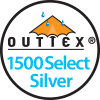 Outtex-1500-Select-Silver