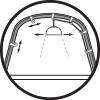 Outwell-HookTrack-System