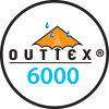 OutwellOuttexnew1