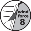 Pictograma-palatki-wind-force-8