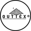 Shatri-Outwell-pictograma-Outtex