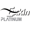 Pictograma-Exkin-platinum-postelki-Sea-to-Summit