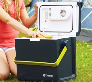 EcoCool Coolers