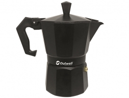Еспресо кафеварка Outwell Alava Espresso Maker 6 Cups