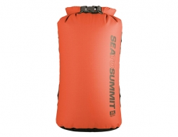 Dry sack Sea to Summit Big River 20 litres