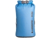 Dry sack Sea to Summit Big River 35 litres