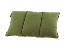 Възглавница Outwell Constellation Pillow Green 2020