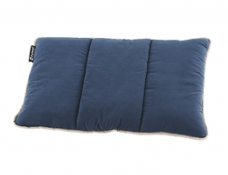 Възглавница Outwell Constellation Pillow Blue