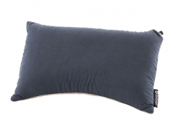 Outwell Conqueror Pillow Blue 2021