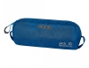 Несесер Jack Wolfskin Washbag Air Electric Blue 2020