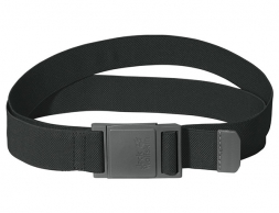 Спортен колан Jack Wolfskin Stretch Belt Dark Steel 2018