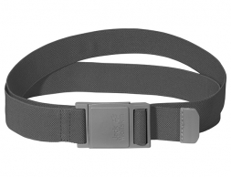 Спортен колан Jack Wolfskin Stretch Belt Dark Steel