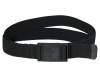 Спортен колан Jack Wolfskin Stretch Belt модел 2017