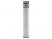 Replacement Filter for LifeStraw Go 2-stage Filtration Bottle