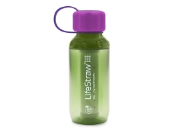 LifeStraw Play 2-Stage Filtration KIds Bottle