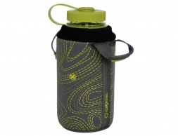 Калъф за бутилка Nalgene Bottle Carrier Neoprene Big 2021