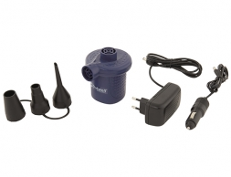 Outwell Sky Pump 12V/230V Electrical pump