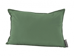 Outwell Contour Pillow Green 2021