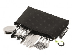 Outwell Pouch Cutlery Set for 4 people 2020