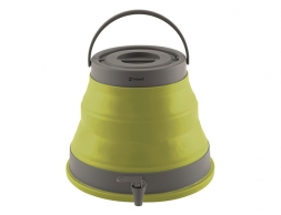 Outwell Collaps Water Carrier 12 L Lime Green 2021